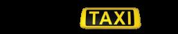 Annapolis Taxi Cabs